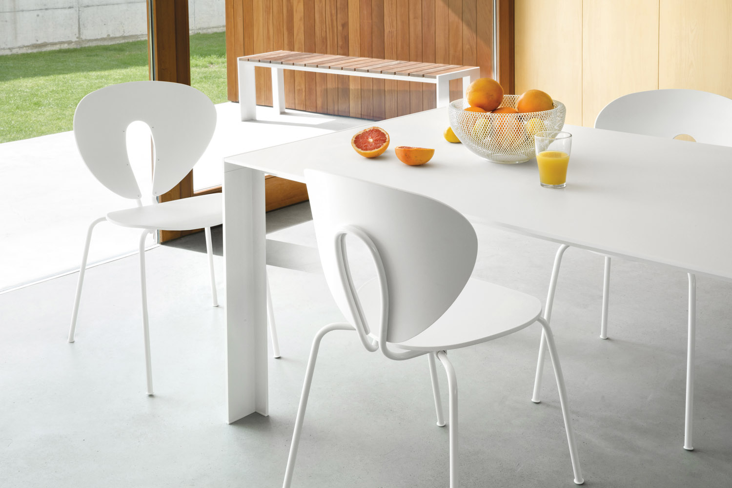 Design Chairs And Tables For Dining Rooms Stua