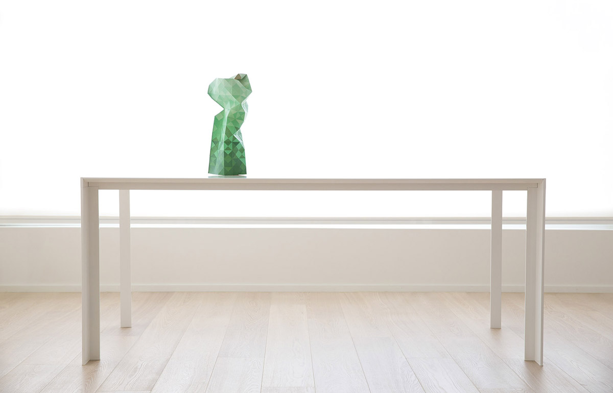 STUA Deneb tables bench amp stool with minimalist design : stua sede 0944 1200 from www.stua.com size 1200 x 770 jpeg 81kB