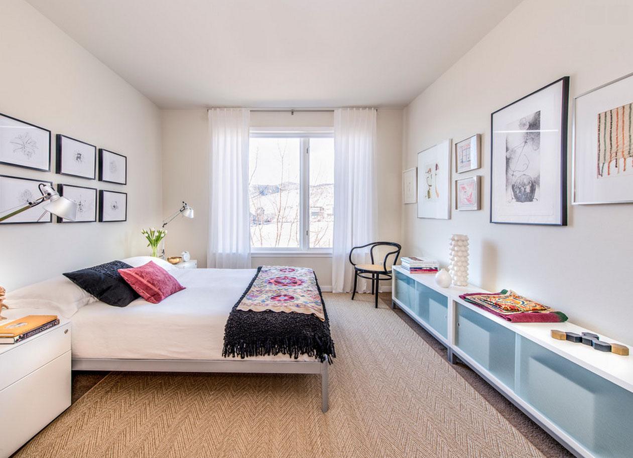 Muebles De Dise O Para Dormitorio Stua # Muebles Kimberly
