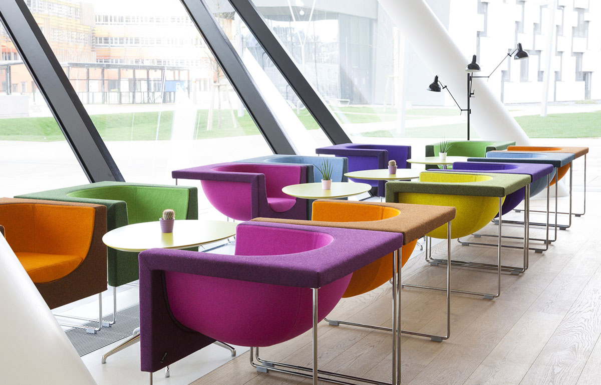 office design zaha hadid zaha hadid office furniture style