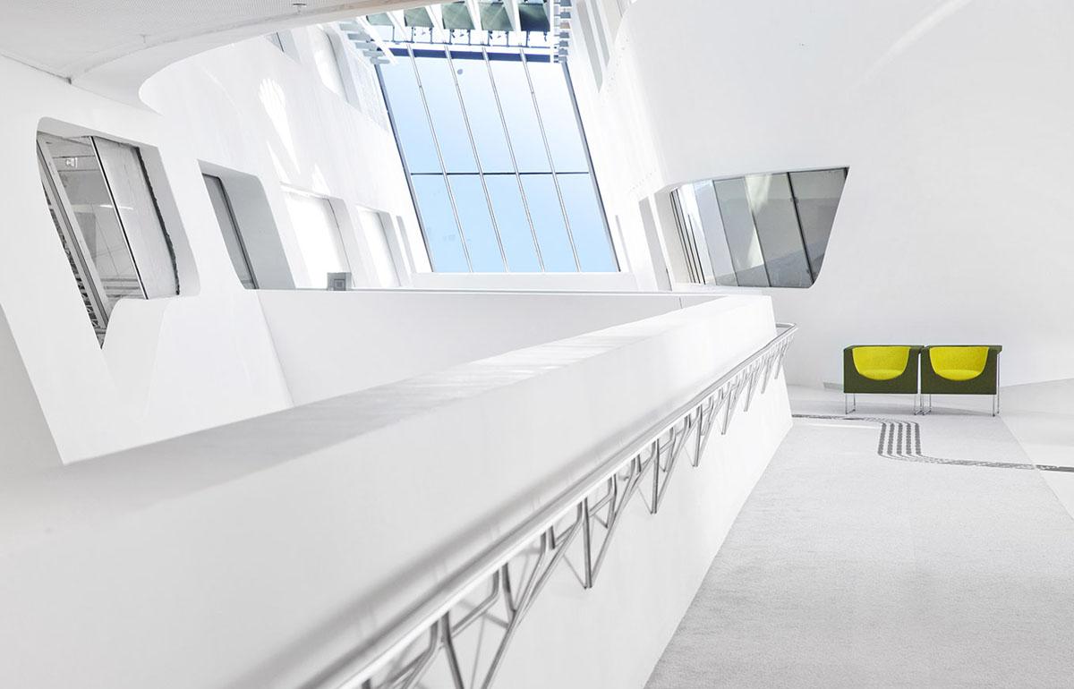 Stua Wien University Zaha Hadid 2440 1200