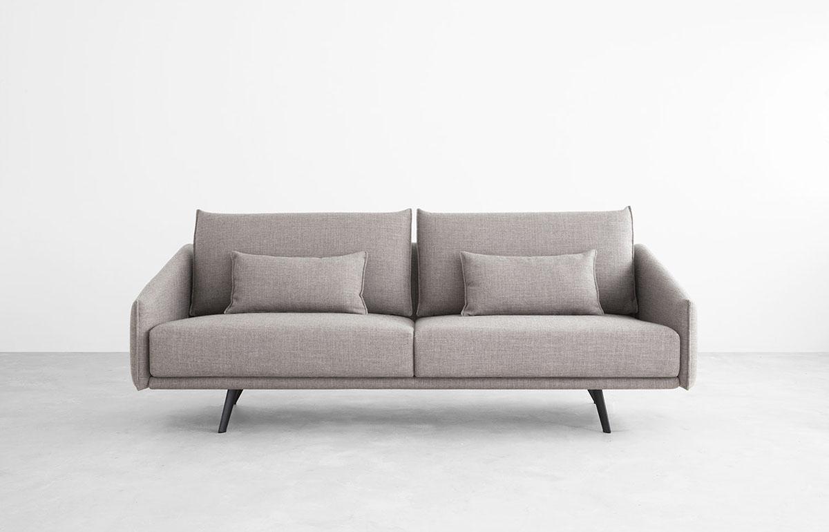 Stua Costura Sofa Collection