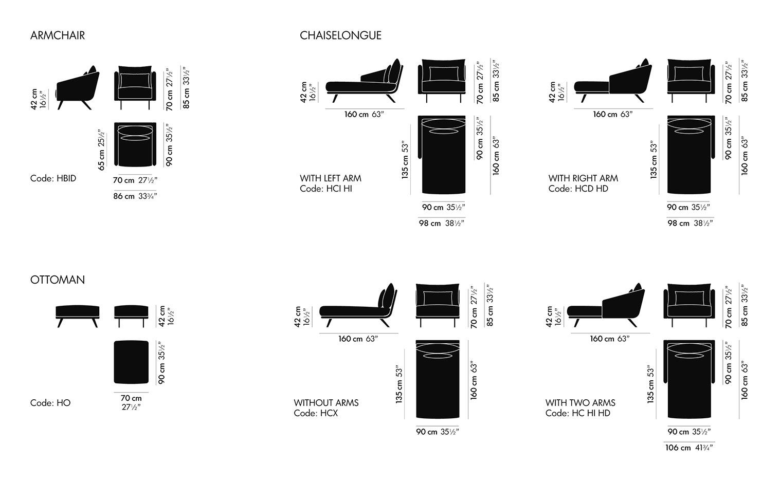 stua-dimensions-costura-singles