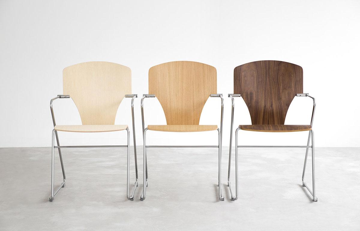 Chair design Famous Egoa Moving Chair Design Josep Mora Materialicious Stua Egoa Ergonomic Design Chair And Task Chair