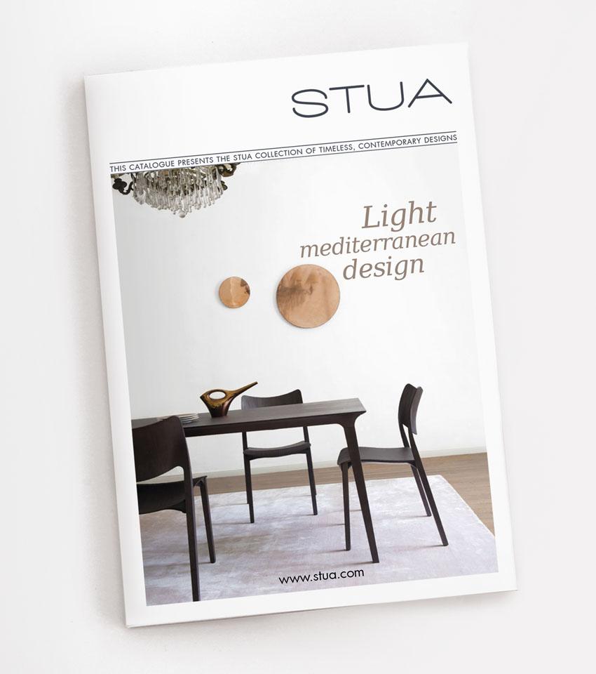 Furniture Design Catalogue stua design furniture news