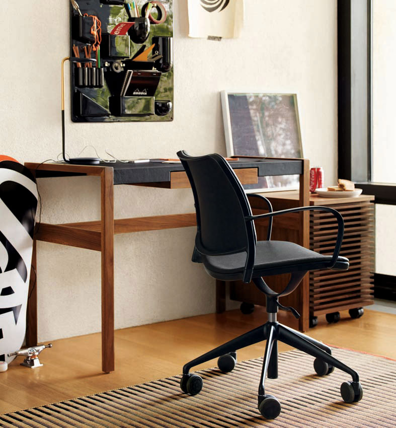 dwr office chair. Gas Dwr Office Chair