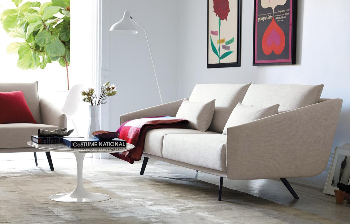 stua-costura-sofa-linen-1200