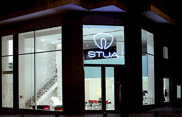stua-madrid-14-600
