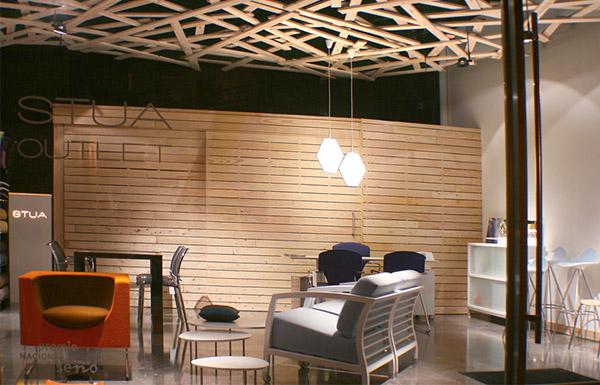 stua-outlet-muebles-600