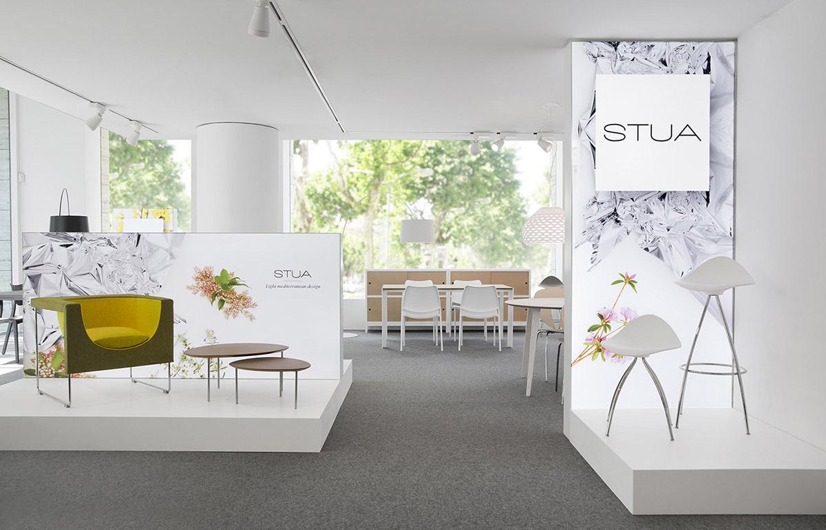 stua-pilma-0060-1200