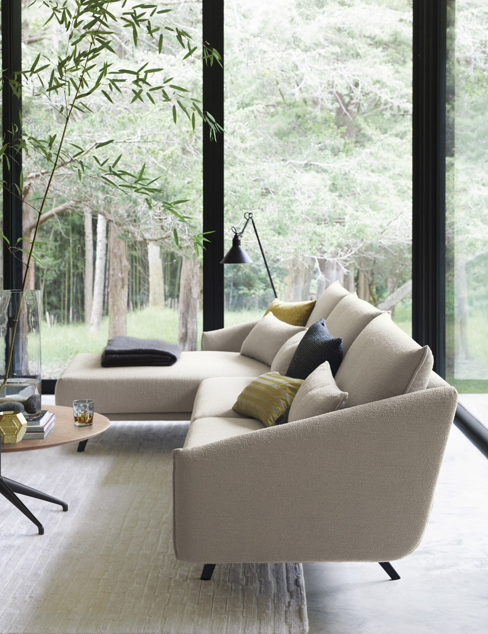 Remarkable Stua Costura Sofa Collection Gmtry Best Dining Table And Chair Ideas Images Gmtryco