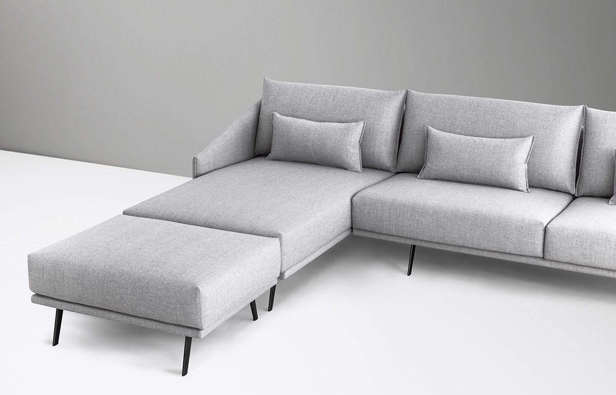 STUA Costura sofa collection on storage sofa, beds sofa, bookcase sofa, fabric sofa, lounge sofa, glider sofa, mattress sofa, cushions sofa, divan sofa, recliner sofa, ottoman sofa, chair sofa, couch sofa, settee sofa, bedroom sofa, table sofa, futon sofa, bench sofa, art sofa, pillow sofa,