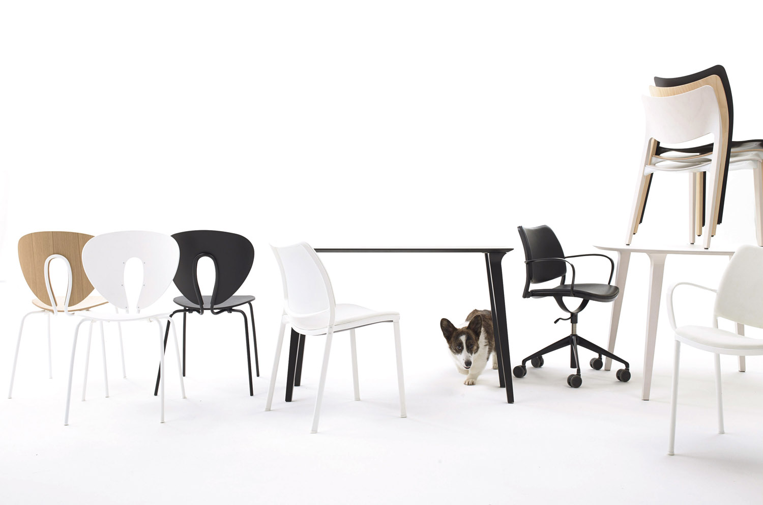 stua-design-furniture-chairs-tables-dwr