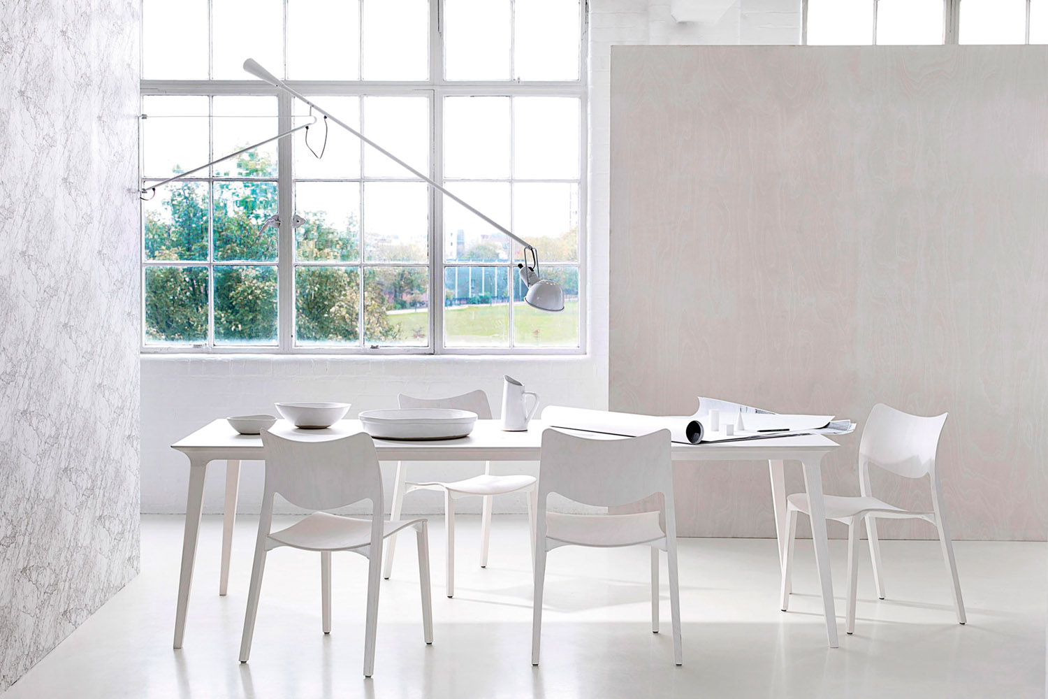 stua-laclasica-chair-white-heals