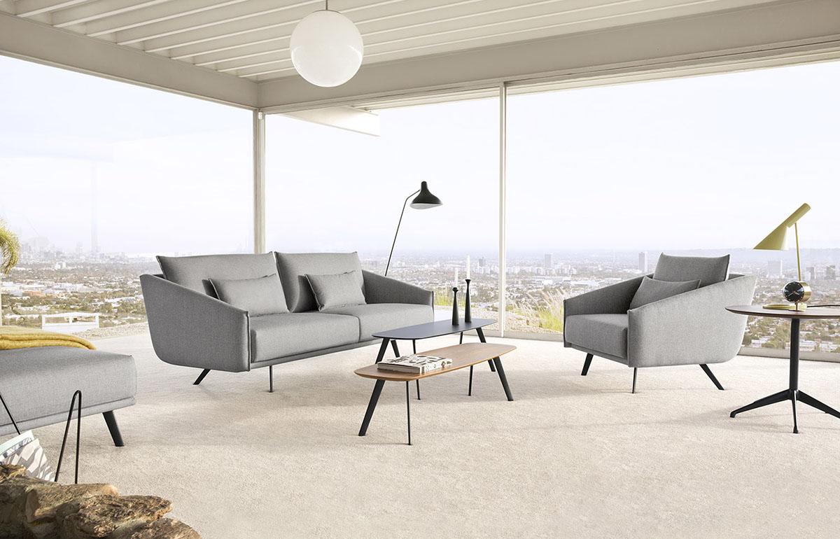 House design los angeles - Stua Los Angeles Stahl House Csh22 Design 2941