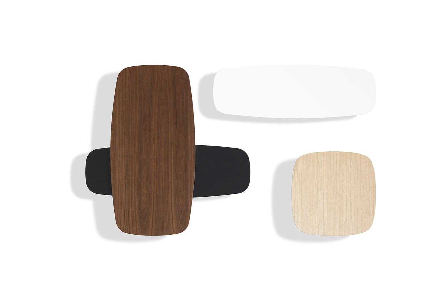 stua-solapa-0010-table