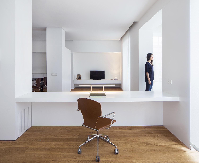 STUA Design Furniture News