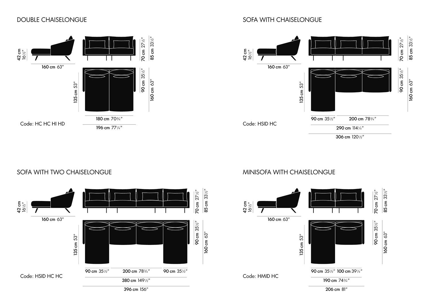 stua-dimensions-costura-sofachaise