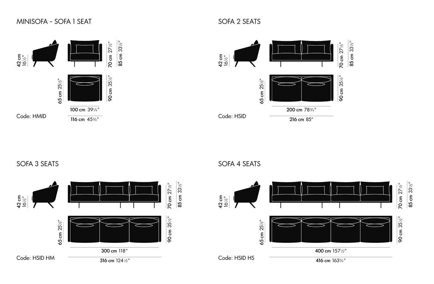 stua-dimensions-costura-sofas