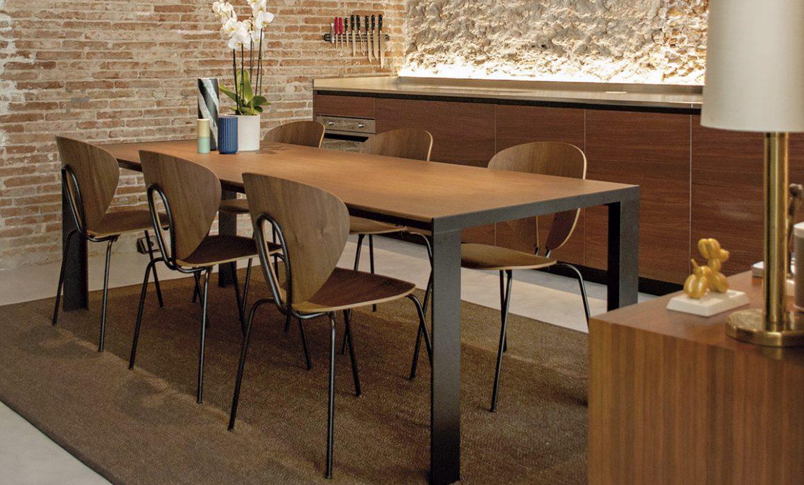 stua-rardo-architects-sitges-3-1200