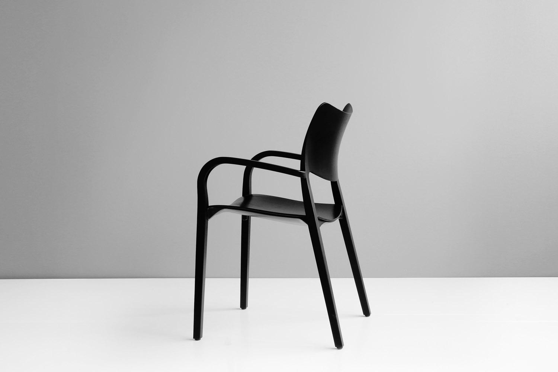 Pleasing Stua Laclasica Wood Design Chair Pdpeps Interior Chair Design Pdpepsorg