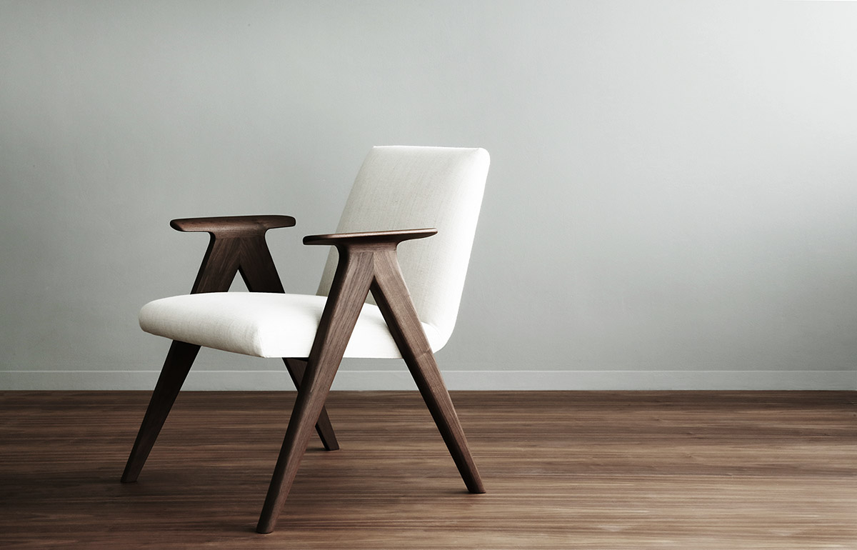 Anticuado Muebles De Perth Edad Ideas Ornamento Elaboración ...