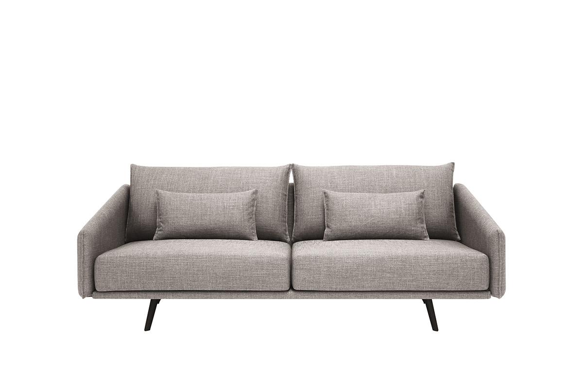 Fantastic Stua Costura Sofa Collection Unemploymentrelief Wooden Chair Designs For Living Room Unemploymentrelieforg