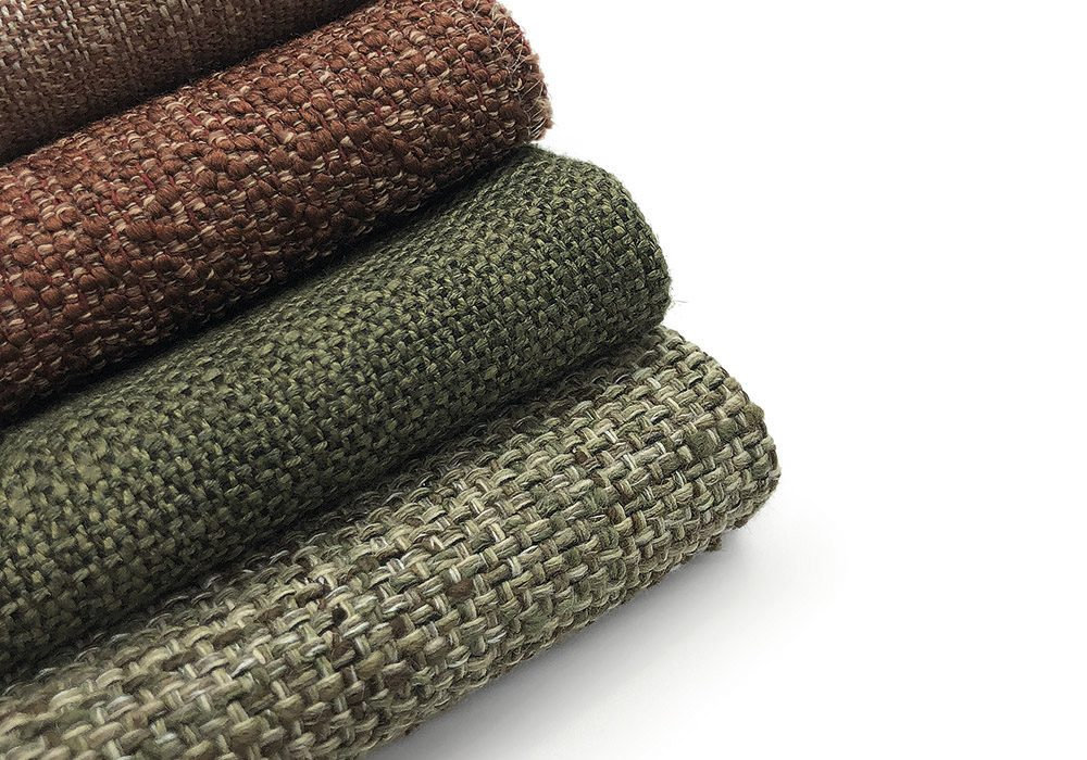 stua-soft-textiles-colours