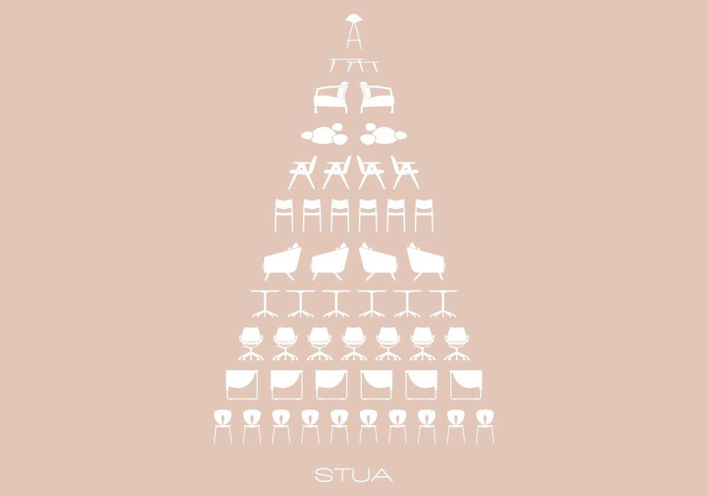 stua-tree