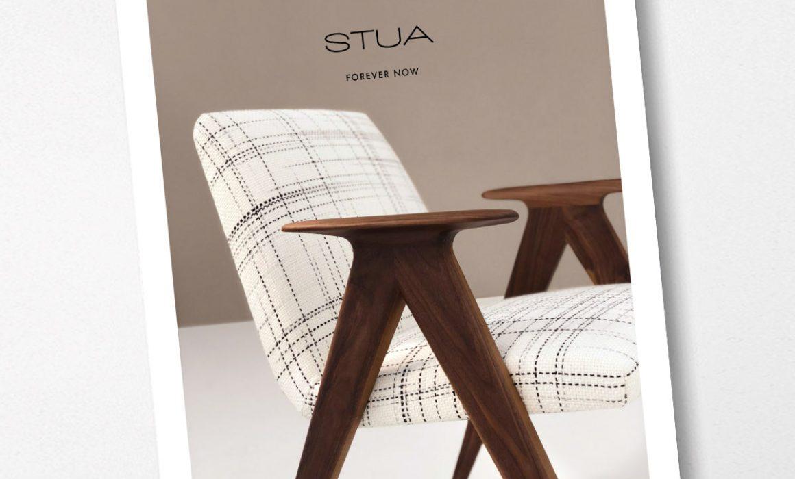 stua-forever-now-1200