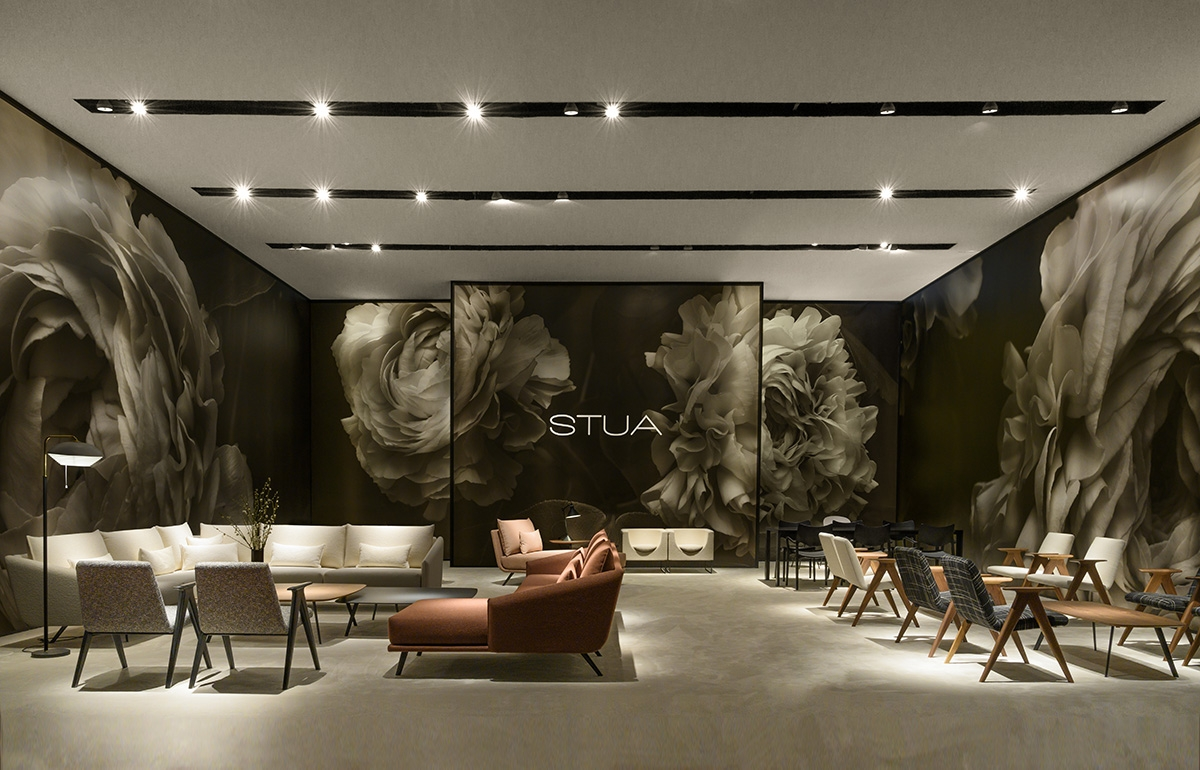 Stua Design Furniture