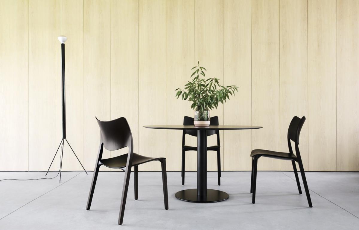 Magic San Poltrone.Stua Design Furniture
