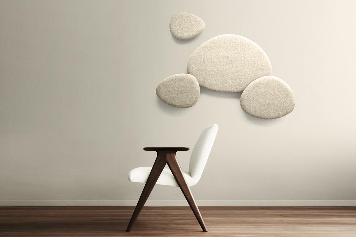 Design Meubels Outlet.Stua Design Furniture
