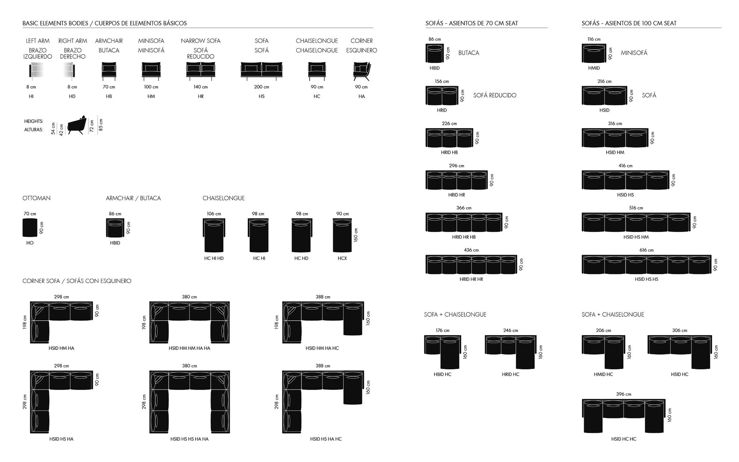 stua-dimensions-costura