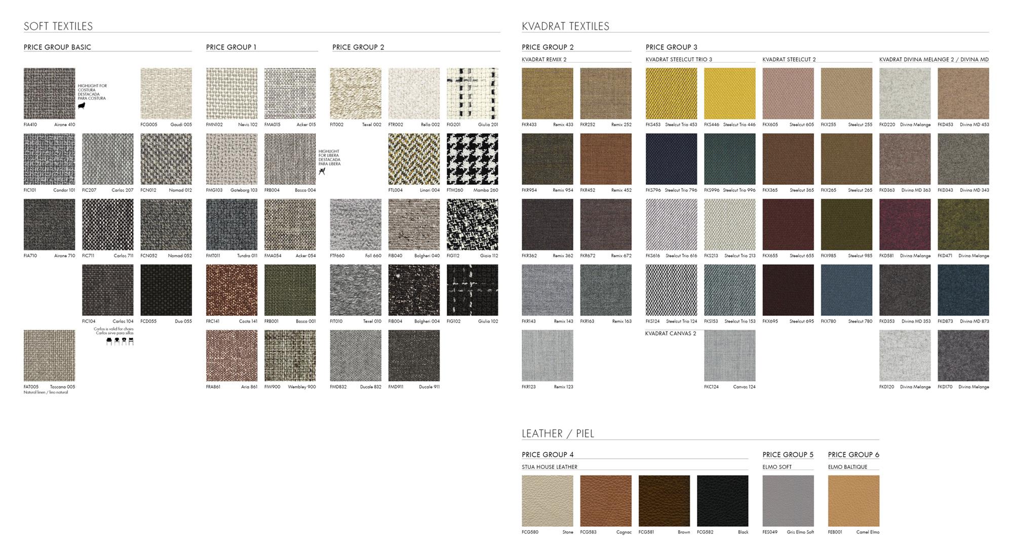 stua-fabrics-costura