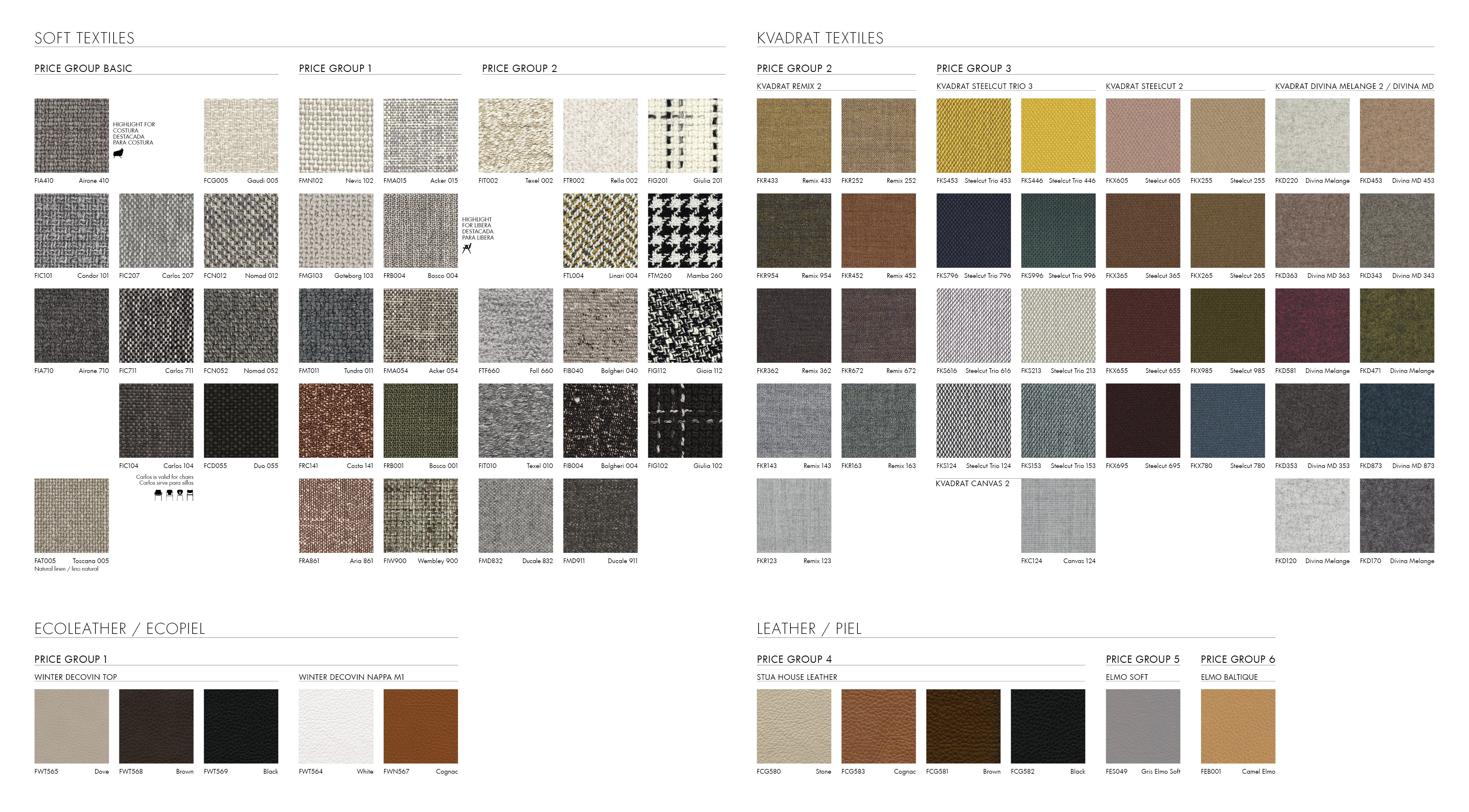 stua-fabrics-full